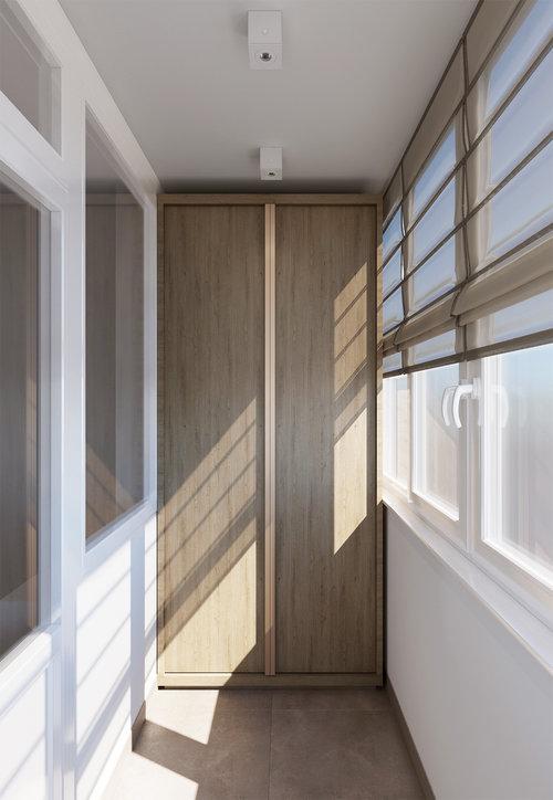 14_Балкон_вид+1.jpg