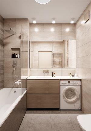 19_ванная-вид+1.jpg