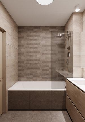 20_ванная-вид+2.jpg