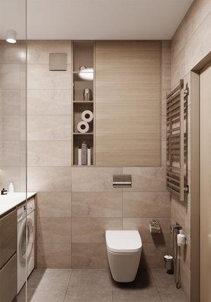 21_ванная-вид+3.jpg