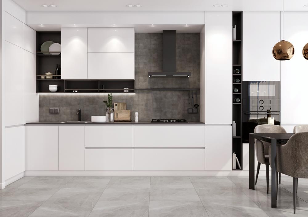 3.Кухня-гостиная+ракурс_3.png