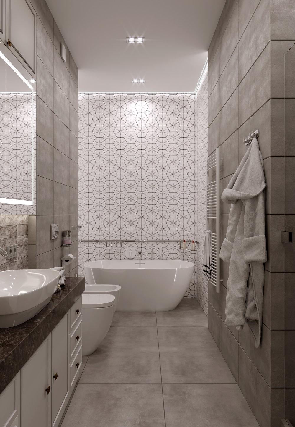 18_Ванная комната_вид_1.jpg