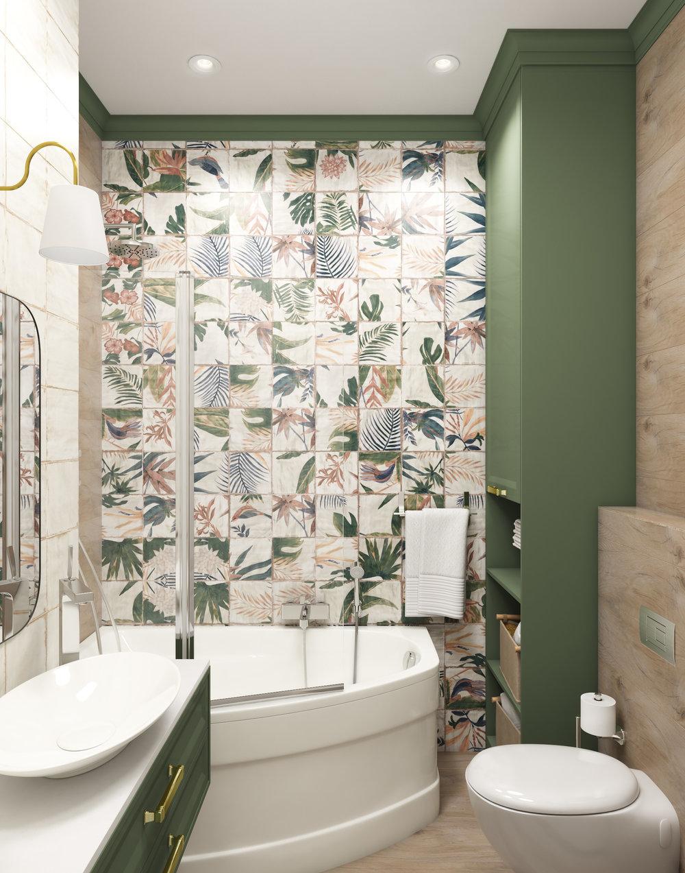 29_Детская ванная комната_вид 1.jpg