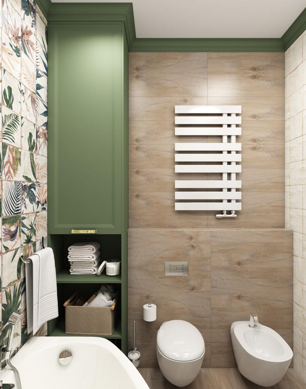 31_Детская ванная комната_вид 3.jpg