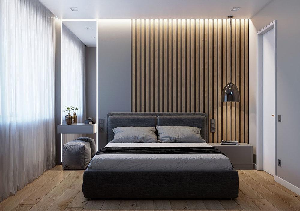 17.+Спальня+ракурс+3.jpg