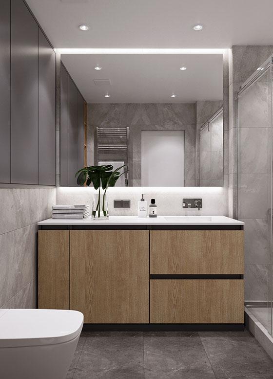 12.+Ванная+комната+ракурс+1.jpg