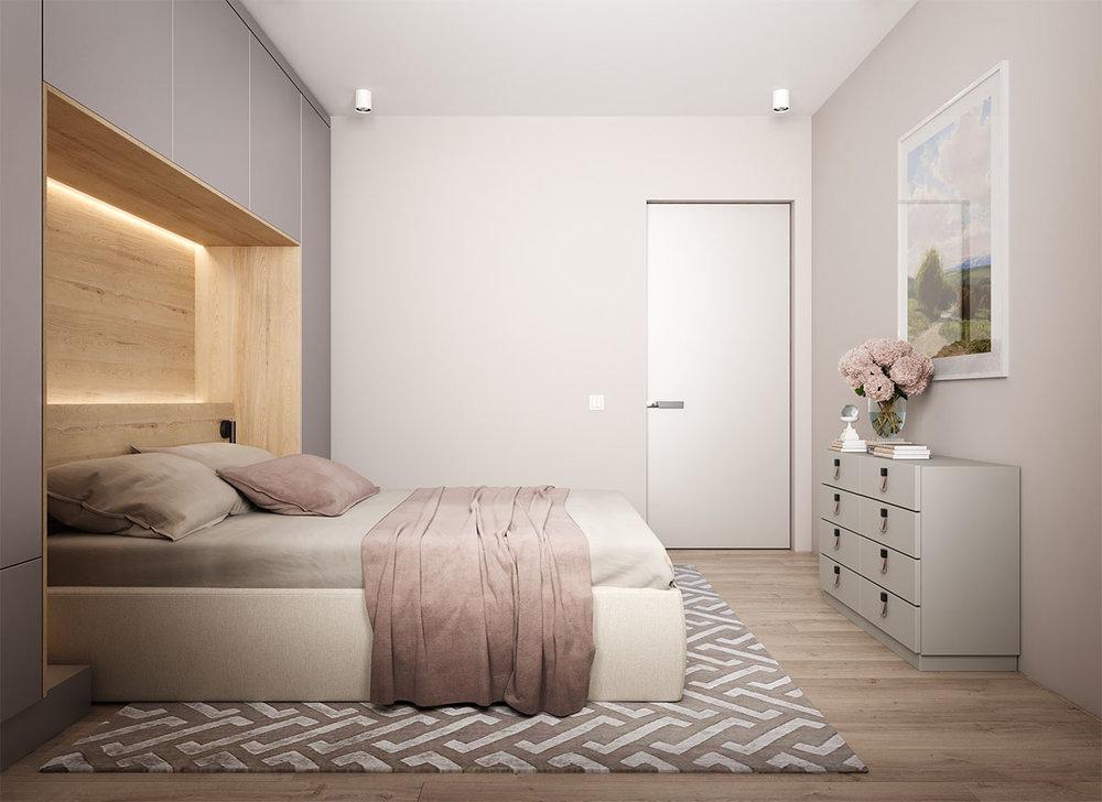 спальня 3.jpg