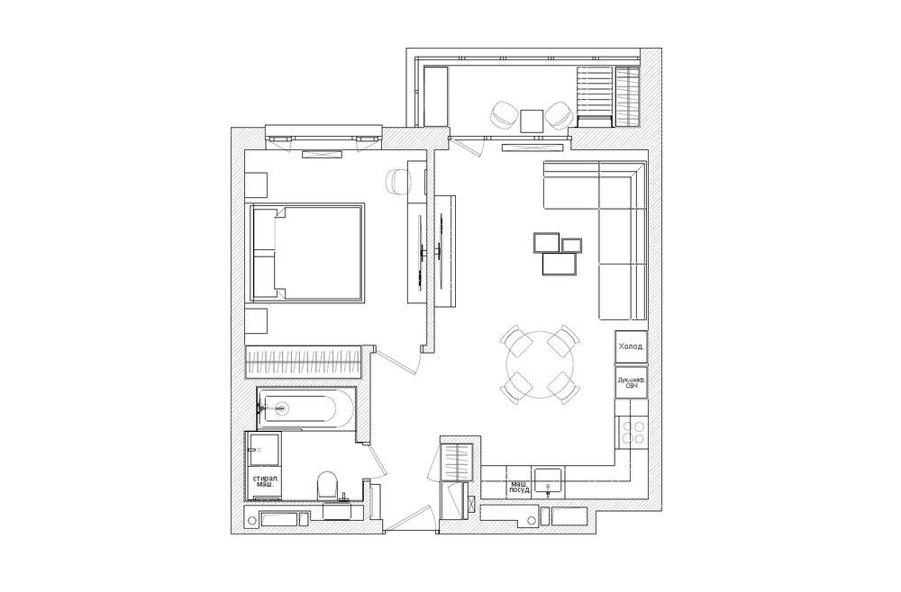 0_план+мебели.jpg