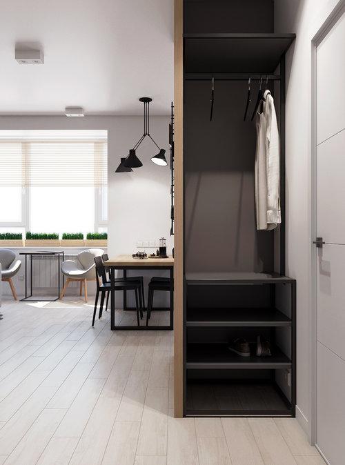 1.Кухня-гостиная_+ракурс_+1.jpg