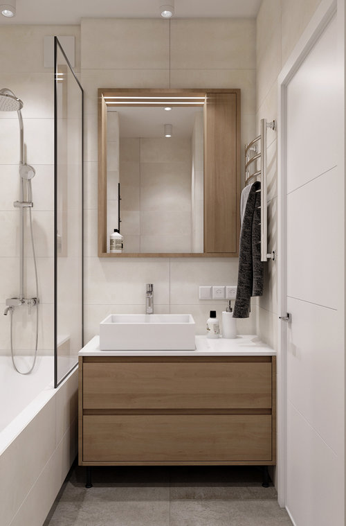 29.+Ванная+комната_ракурс_1.jpg