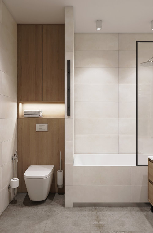 30.Ванная+комната_ракурс_2.jpg
