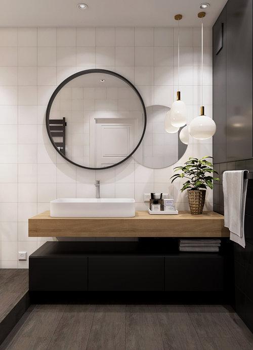 21.Ванная+комната_ракурс_1.jpg