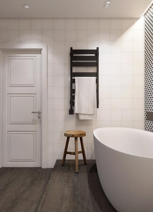 24.Ванная+комната_ракурс_4.jpg