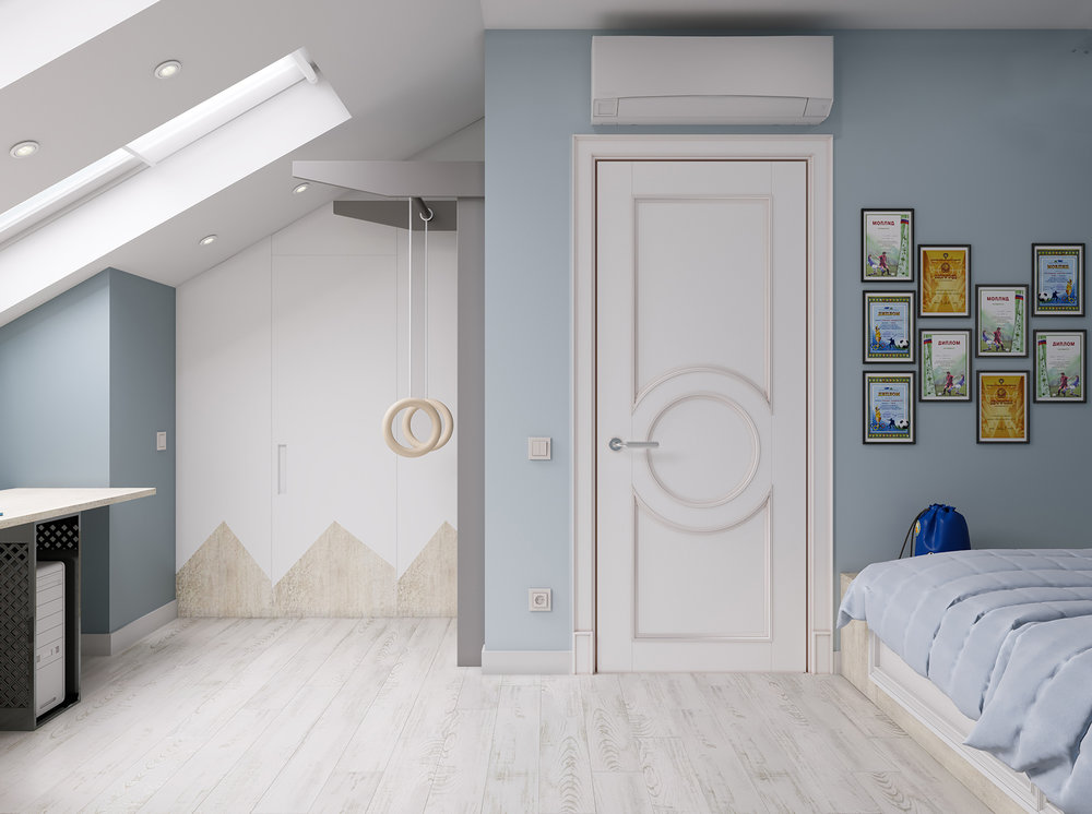 9_комната+мальчика_вид+2.jpg