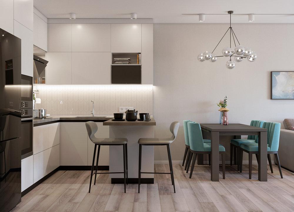 5.Кухня-гостиная_ракурс_1.jpg