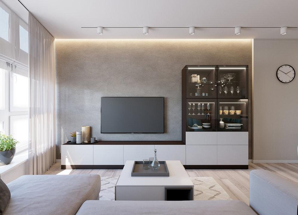 9.Кухня-гостиная_ракурс_5.jpg
