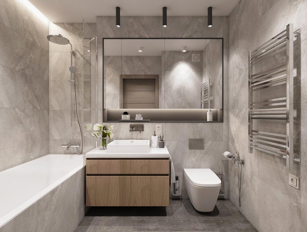 23.Ванная+комната_ракурс_3.jpg
