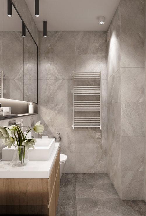 22.Ванная+комната_ракурс_2.jpg