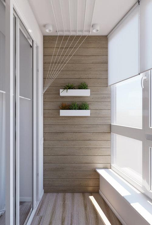 19.Хозяйственный+балкон_+ракурс_1.jpg