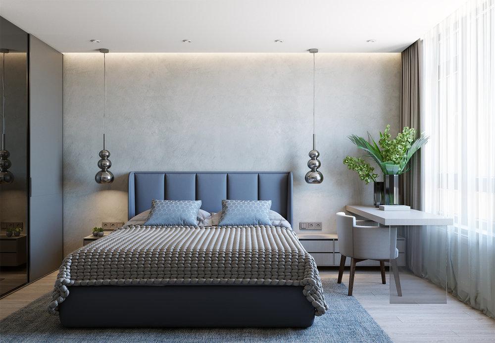8_Bedroom_1.jpg