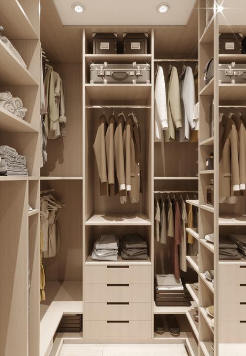 15_+Wardrobe_1.png