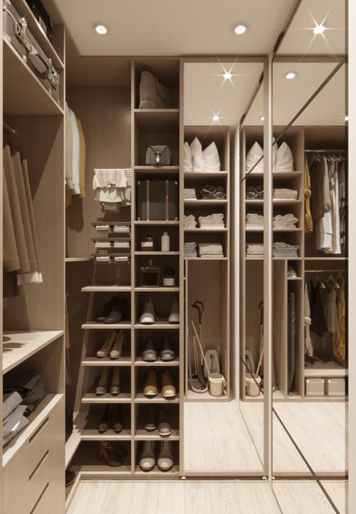 17_+Wardrobe_3.png
