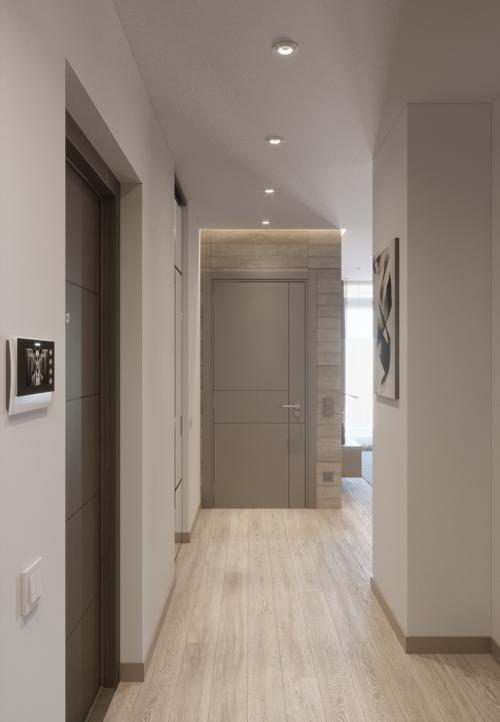 7_hallway_2.png