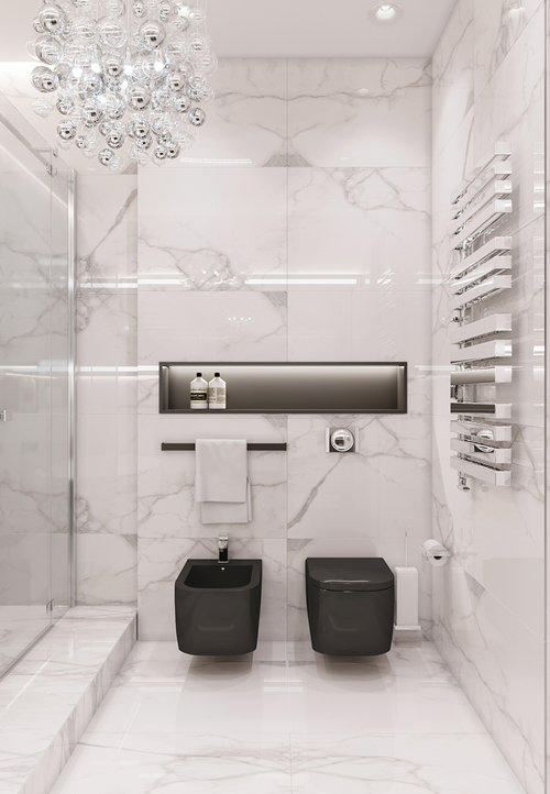 22.Ванная+комната+вариант_1_ракурс_3.jpg