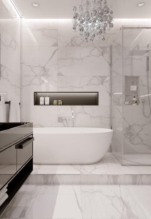 27.Ванная+комната+вариант_2_ракурс_2.jpg
