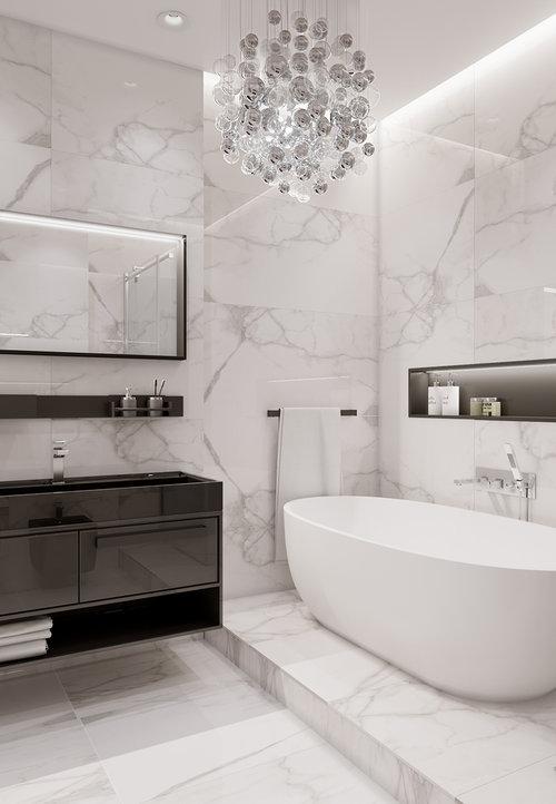 28.Ванная+комната+вариант_2_ракурс_3.jpg