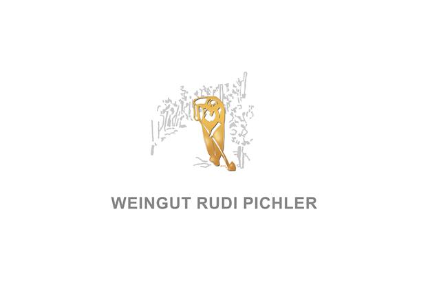Weingueter_Logos_Resize4.jpg