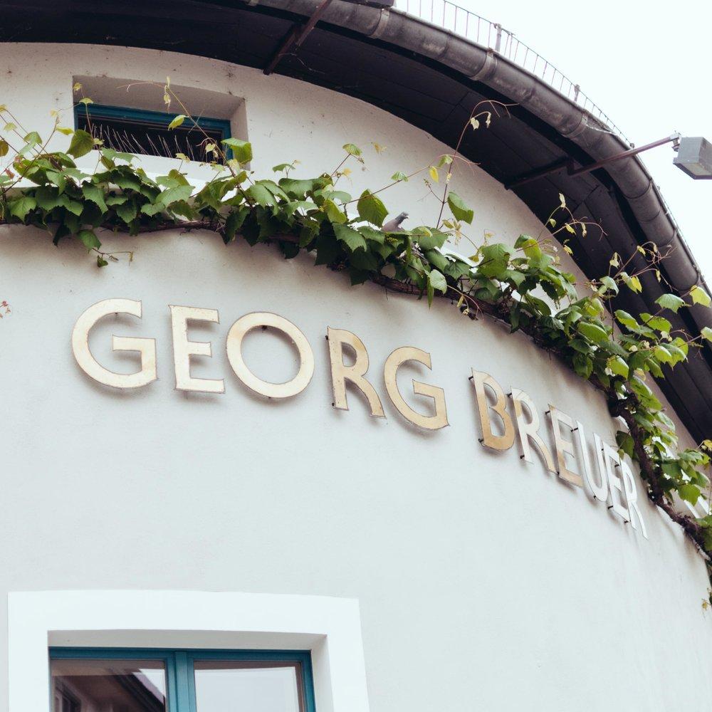 Riesling-Hero-Georg-Breuer-9133.jpg