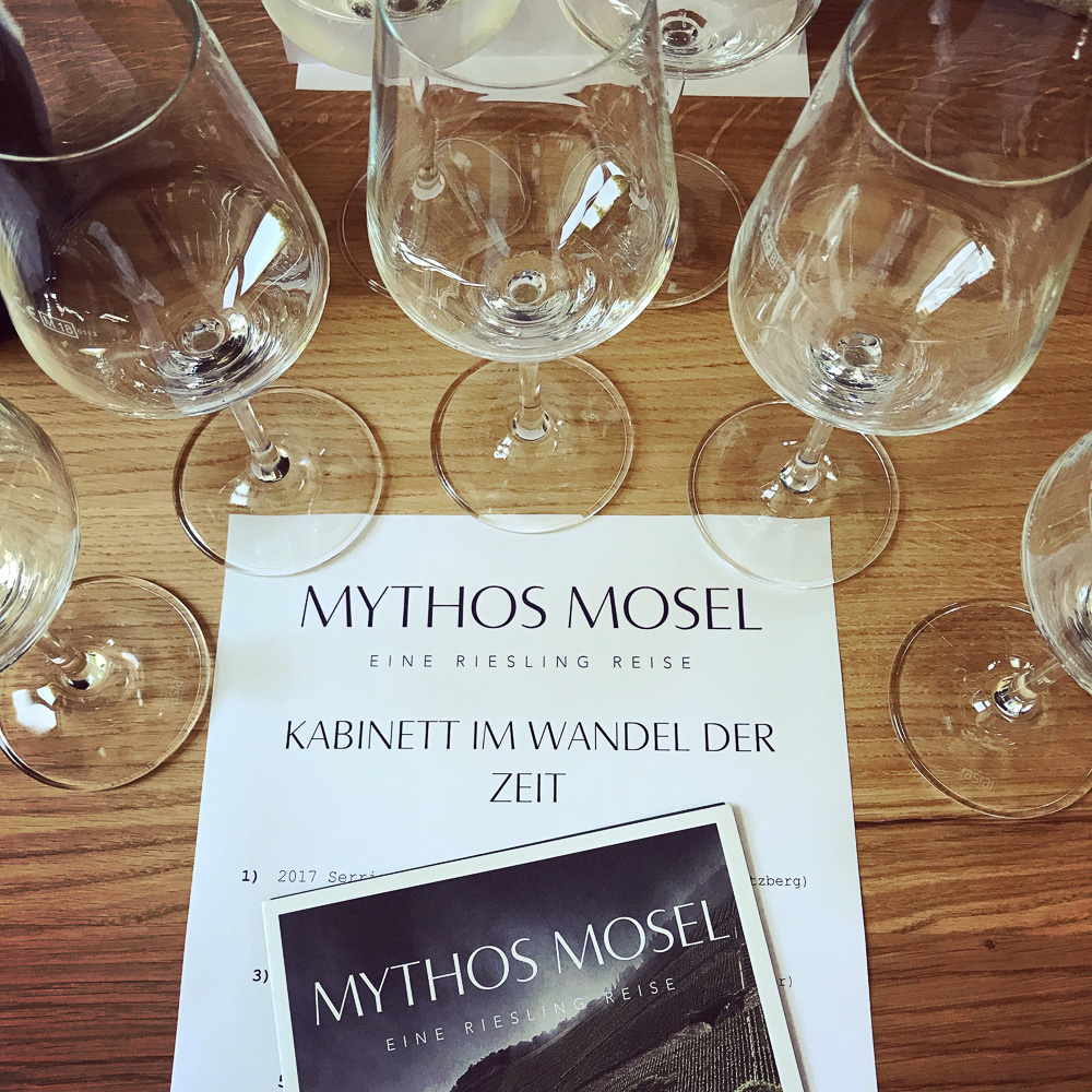 Mythos-Mosel-2018-0679.jpg