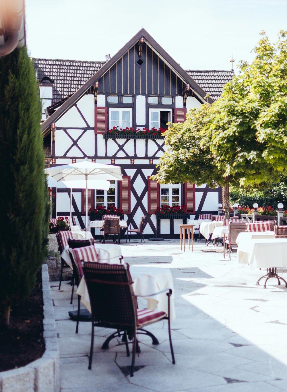 Riesling-Places-Gasthof-Rebstock-Waldulm-0066.jpg