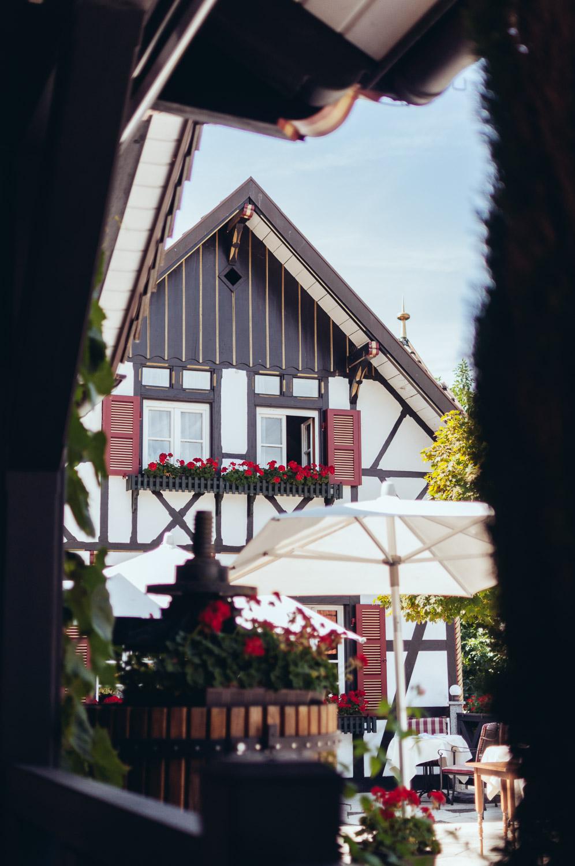 Riesling-Places-Gasthof-Rebstock-Waldulm-0084.jpg