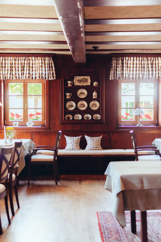 Riesling-Places-Gasthof-Rebstock-Waldulm-0107.jpg