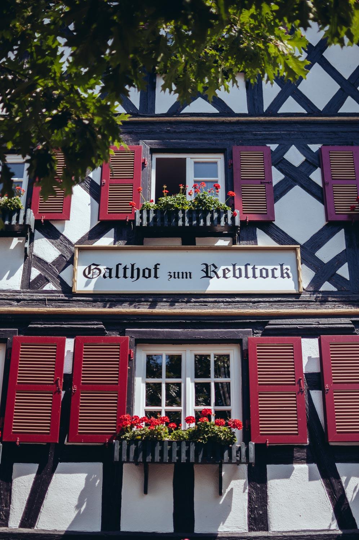 Riesling-Places-Gasthof-Rebstock-Waldulm-0197.jpg