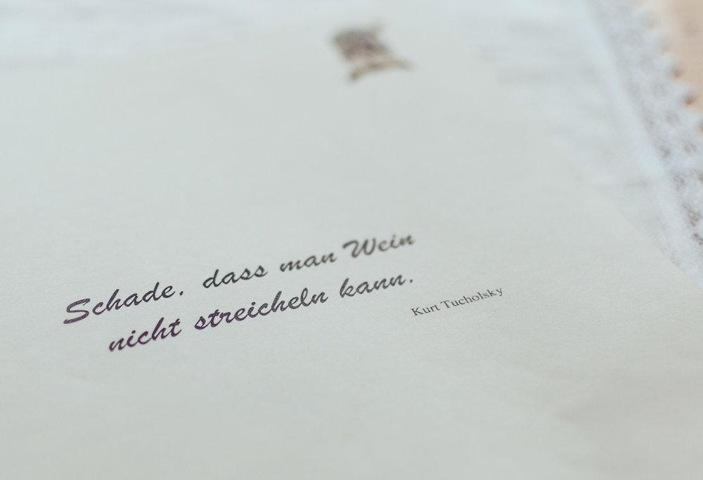Riesling-Places-Gasthof-Rebstock-Waldulm-0002.jpg