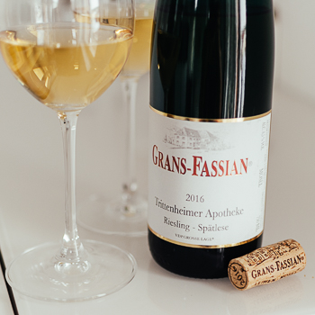 Tasting-notes-grans-fassian-8063.jpg
