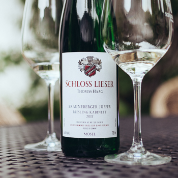Tasting-notes-schloss-lieser-9265.jpg