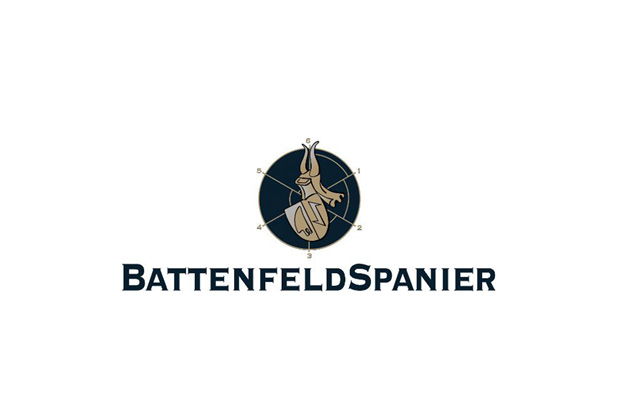 BattenfeldSpanier
