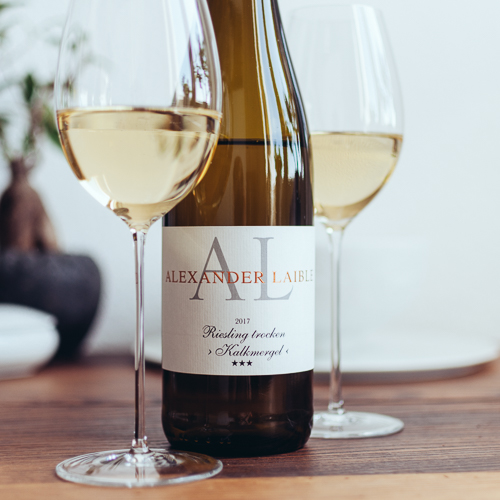Tasting-notes-Alexander-Laible-9571.jpg