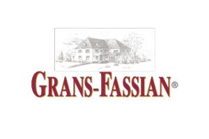 GER_Mosel_Grans-Fasian.jpg