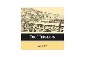 GER_Mosel_Dr-Hermann.jpg