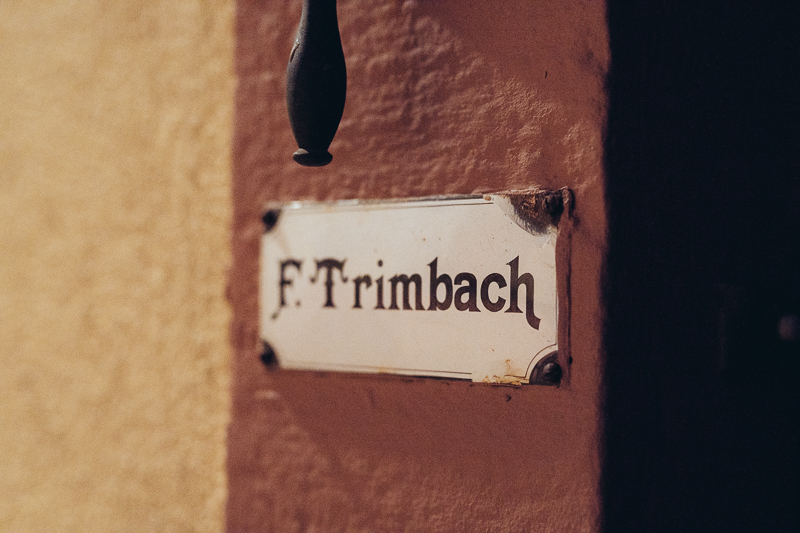 Riesling-hero-Trimbach-03705.jpg