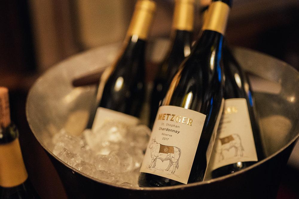Rheingau-Gourmet-und-Wein-Festival-2019-03874.jpg