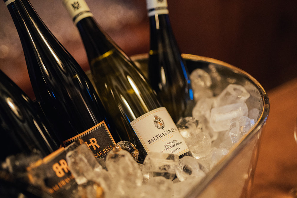 Rheingau-Gourmet-und-Wein-Festival-2019-03873.jpg