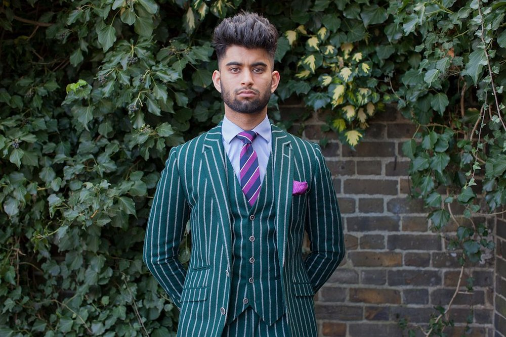 Green-chalk-strip-suit-Mahtab-Hussain-You-Get-Me_-1024x683.jpg