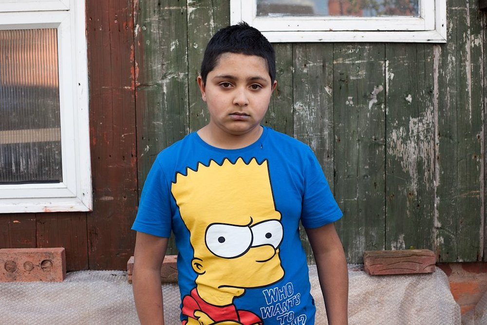 Young-boy-with-Bart-Simpson-Mahtab-Hussain-You-Get-Me_-1024x683.jpg