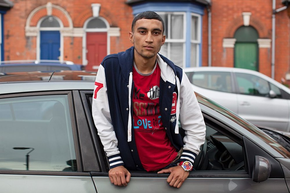 Red-T-Shirt-baseball-jacket-car-Mahtab-Hussain-You-Get-Me_-1024x683.jpg
